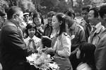 Tổ chức kỷ niệm 100 năm Ngày sinh Tổng Bí thư Nguyễn Văn Linh