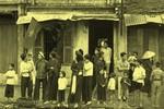 Những điều ít biết về 80 ngày đêm đấu trí trước giải phóng Thủ đô