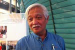 """Ông Dương Trung Quốc: """"Đừng tạo ra một quy định khó xử"""""""