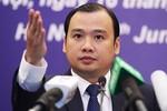 Đài Loan bắn đạn thật tại đảo Ba Bình là vi phạm chủ quyền Việt Nam
