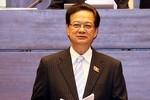 """Thủ tướng nêu quan điểm """"6 chữ"""" trong quan hệ không chỉ với Trung Quốc"""