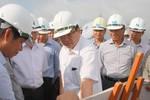 Ban chỉ đạo Nhà nước các công trình, dự án trọng điểm ngành giao thông