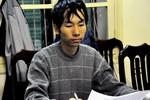 Năm 2014, Hà Nội khởi tố 18 vụ hiếp dâm trẻ em, 85 vụ giết người