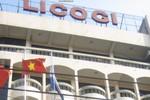 Thủ tướng phê duyệt phương án cổ phần hóa LICOGI
