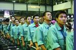 Người lao động làm việc ở nước ngoài có 210 ngày khiếu nại