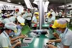 An toàn vệ sinh lao động khó kiểm soát?