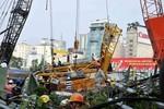 Cần siết chặt quy trình kiểm định kỹ thuật an toàn lao động