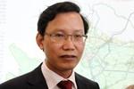 Bổ nhiệm nhân sự Bộ Xây dựng, Thông tấn xã Việt Nam, ĐH Quốc gia Hà Nội