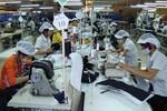 Thủ tục bán, chuyển giao doanh nghiệp 100% vốn nhà nước