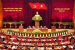 Chuẩn bị lấy phiếu tín nhiệm các Ủy viên Bộ Chính trị