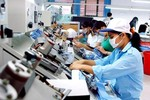4 điều kiện được giao 100% vốn doanh nghiệp nhà nước