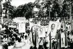Đảng Cộng sản Việt Nam: Quá trình hình thành và sứ mệnh giải phóng dân tộc
