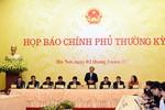 """Bộ trưởng Nguyễn Văn Nên nói gì về... """"lễ hội chém lợn""""?"""