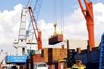 Việt Nam nỗ lực nâng cao năng lực cạnh tranh quốc gia