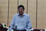 """Hà Nội quay mặt với truyền thông, dư luận khi """"giả vờ"""" họp báo"""