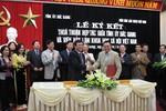 Viện Hàn lâm Khoa học xã hội Việt Nam phải có 80% tiến sĩ