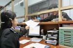 Xử lý cán bộ tham mưu văn bản điều kiện kinh doanh trái luật
