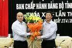 Ông Nguyễn Văn Linh được bầu làm Chủ tịch UBND tỉnh Bắc Giang