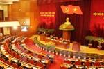 Trung ương thảo luận về nhân sự Đại hội Đảng XII
