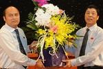 Thủ tướng phê chuẩn nhân sự Bắc Giang, Hà Nam