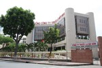 Điều chỉnh đề án tái cơ cấu Tổng Công ty Thuốc lá Việt Nam
