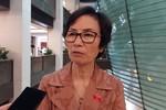 Đại biểu lo có lãng phí lớn khi đầu tư sân bay Long Thành