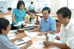Điều kiện nào để cán bộ công chức nghỉ hưu ở tuổi cao hơn?