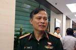 """Trung tướng Trần Văn Độ: """"Làm oan người vô tội là không thể chấp nhận được"""""""