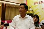 Vì sao dự án sân bay Long Thành giảm mức đầu tư tới 2,6 tỷ USD?