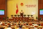 Quốc hội đưa ra 9 giải pháp chống án oan sai và đảm bảo bồi thường