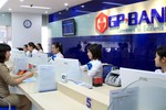 Ngân hàng Nhà nước mua bắt buộc GP.Bank giá 0 đồng