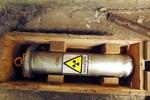 Thủ tướng yêu cầu tăng cường đảm bảo an toàn bức xạ và an ninh phóng xạ
