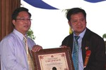 Thủ tướng phê chuẩn nhân sự tỉnh Đồng Tháp, Quảng Nam, Lào Cai