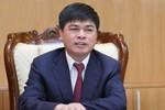 Cựu Chủ tịch Tập đoàn Dầu khí Nguyễn Xuân Sơn bị bắt vì tội gì?