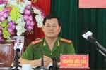 Thủ tướng phê duyệt nhân sự cấp cao 5 tỉnh