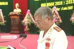 Thủ tướng phê chuẩn nhân sự tỉnh Đắk Nông, Gia Lai