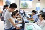 Cần minh bạch hàng nghìn tỷ đồng vay ODA cho giáo dục đào tạo và dạy nghề