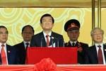 Toàn văn phát biểu của Chủ tịch nước kỷ niệm 70 năm Quốc khánh