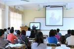 Thủ tướng yêu cầu siết chặt kiểm định văn bằng đào tạo từ xa