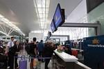 Duyệt phương án cổ phần hóa Tổng Công ty Cảng hàng không Việt Nam