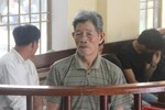 Hơn 70 tuổi, nếu phạm tội nặng vẫn có thể bị tạm giam