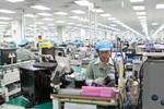 Yêu cầu đáp ứng điều kiện kinh doanh cho nhà đầu tư nước ngoài trong... 15 ngày