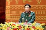 Tướng Ngô Xuân Lịch nêu biện pháp bảo vệ tổ quốc trước những diễn biến khó lường