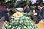 Người di cư tự do từ Lào trở về nước được hỗ trợ gì?