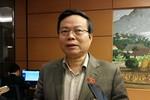 Nhiều bất thường tại dự án đường sắt Cát Linh-Hà Đông, Quốc hội có vào cuộc?