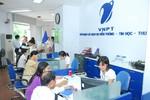 VNPT thoái vốn tại 50 công ty, quỹ, ngân hàng