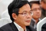 Ai bỏ phiếu đánh trượt ông Trần Đăng Tuấn?