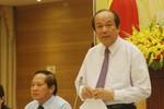 Kỷ cương phép nước không nghiêm và 6 yêu cầu của Thủ tướng