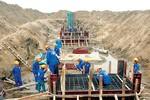 Thủ tướng yêu cầu quản lý chặt các dự án đầu tư công