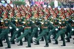 Quy định mới nhất về chế độ hưu trí đối với sĩ quan, quân nhân chuyên nghiệp